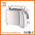 china supplier portable toaster