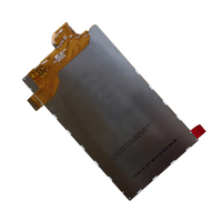 alibaba express in spanish for Alcatel One Touch Pop 3 5.5 OT5025 5025D 5025 LCD Display Touch Screen