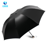 Wholesale Promotion Golf Umbrella Auto Open Strong Wind Resistance UV proof Umbrella