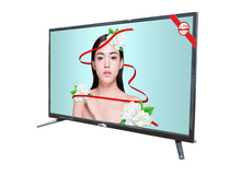 2017 factory supply new product TV 32 LED Television sets LCD TV 32 inch led tv