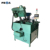 FEDA tapping machine bolts and nuts tapping machine manual tapping machine price