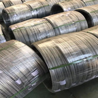 Galvanized Iron Wire Best Price For