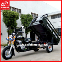 2015 best selling heavy load THREE wheel motorcycle trikes 1t loading three wheel car with cheap price made in guangzhou china