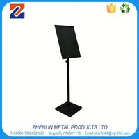 Factory price strong display stand for mobile accessories