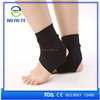 hot sale elastic ankle brace AFT-H006 breathable