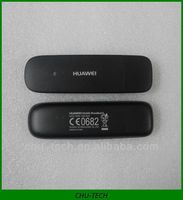 NEW HUAWEI E353 MOBILE BROADBAND USB DONGLE