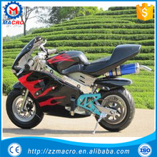 high quality with best price 49cc mini motorcycle for sale