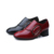 Zaproma New Fashion Wholesale Low Heel Shoes Hot Sale Woman Latin Dance Shoes