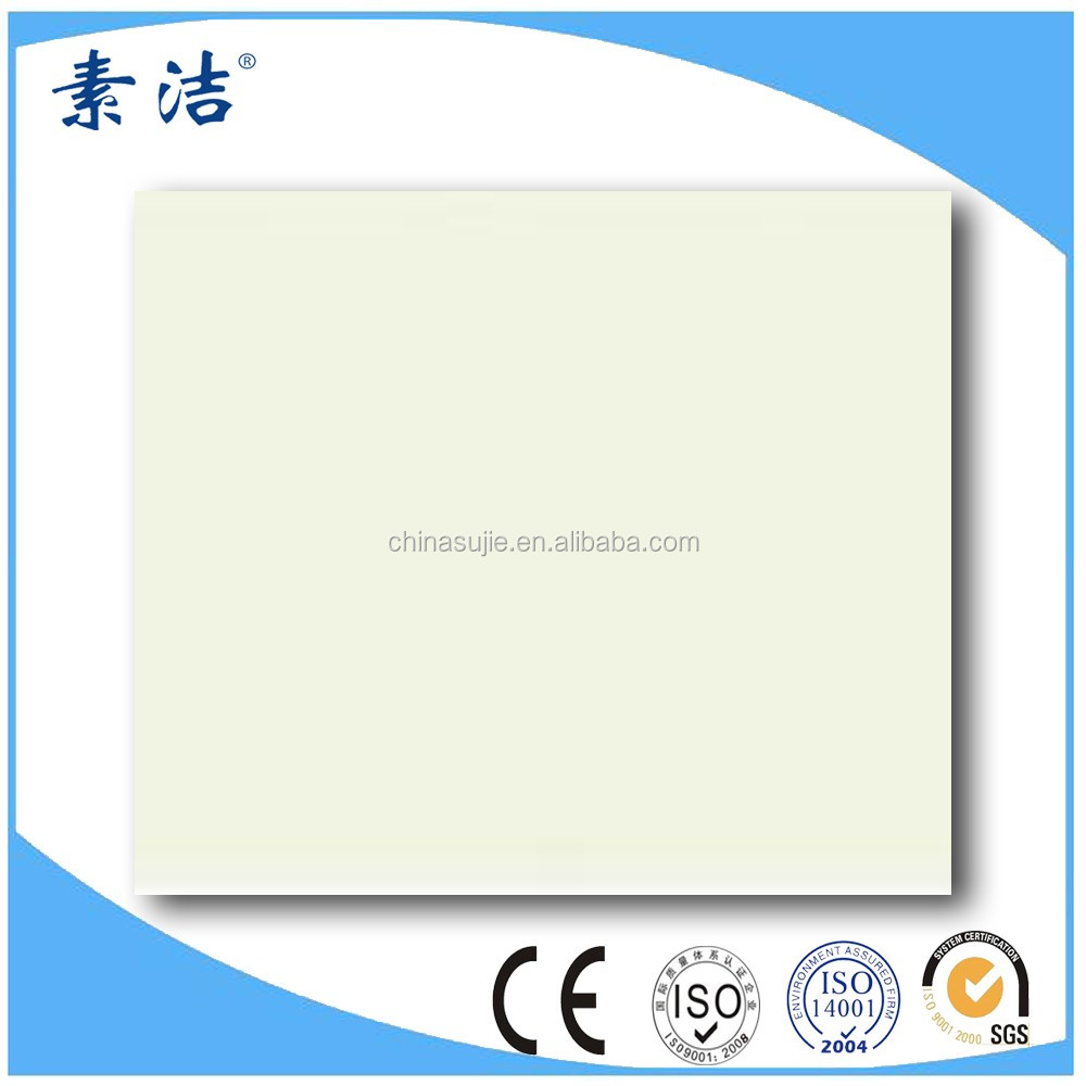 solid series fiber cement wall siding decorative panel with UV coating building, villa,pre-fabricated house used