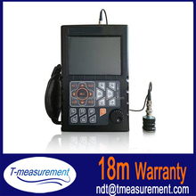 Equipment Testing Test Instruments Ultrasonic Flaw Detection Equipment