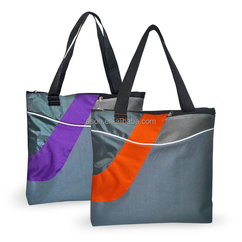 Stylish Beach Tote Shopping Bag