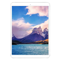 Free Sample Vido M9i 32GB 9.7 inch Retina Display Screen Android 4.4 Tablet