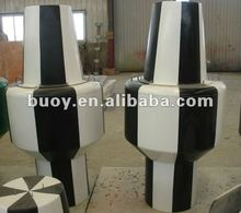 800mm Navigation Buoy