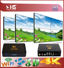 Mp5 download hindi video songs android hs8 4k video strong satellite receiver iptv set top box