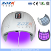 Beauty Personal Care Led Light Therapy