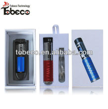 Variable Voltage 3-6v E cig telescopic H200 mod