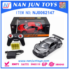 2015 hot sale mini rc car for kids