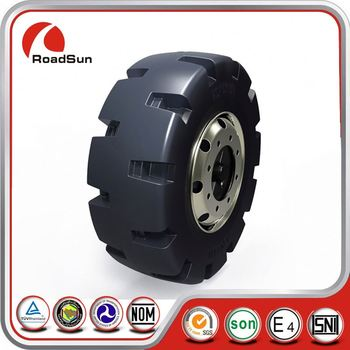 With Low Price China Wholesale Off The Road Otr Tyre