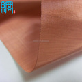 Copper Woven Wire Screen (China Supplier)