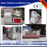 Hot Selling Ring Die Soybean meal Animal Feed Pellet Mill small animal feed pellet mill