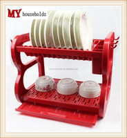 MYB-152 kitchen storage rack