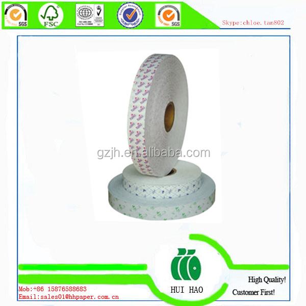 Silicone Release Paper 10/Pkg-