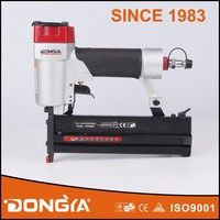 2 in 1 Combination Stapler and Air Nail Gun F50.9040
