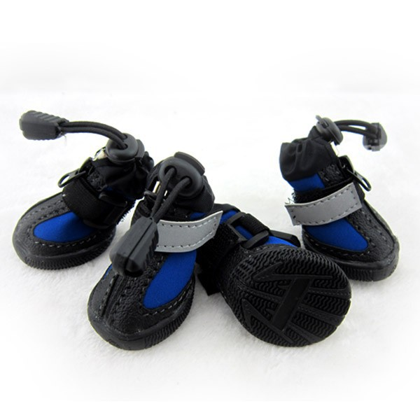 JML dog shoes,pet shoes,pet product