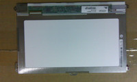 A original package laptop 10.1 Inch led panel, lcd screen LP101WH4-SLA6 lcd display
