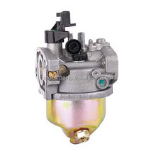 139cc 1p65f Carburetor for lawn mower
