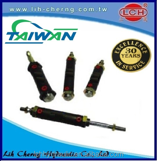 hs code for cylinder perkins 2 cylinder diesel engine hydraulic cylinder for tipper used