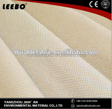 2016 china factory price spunlace nonwoven fabric for wet wipes
