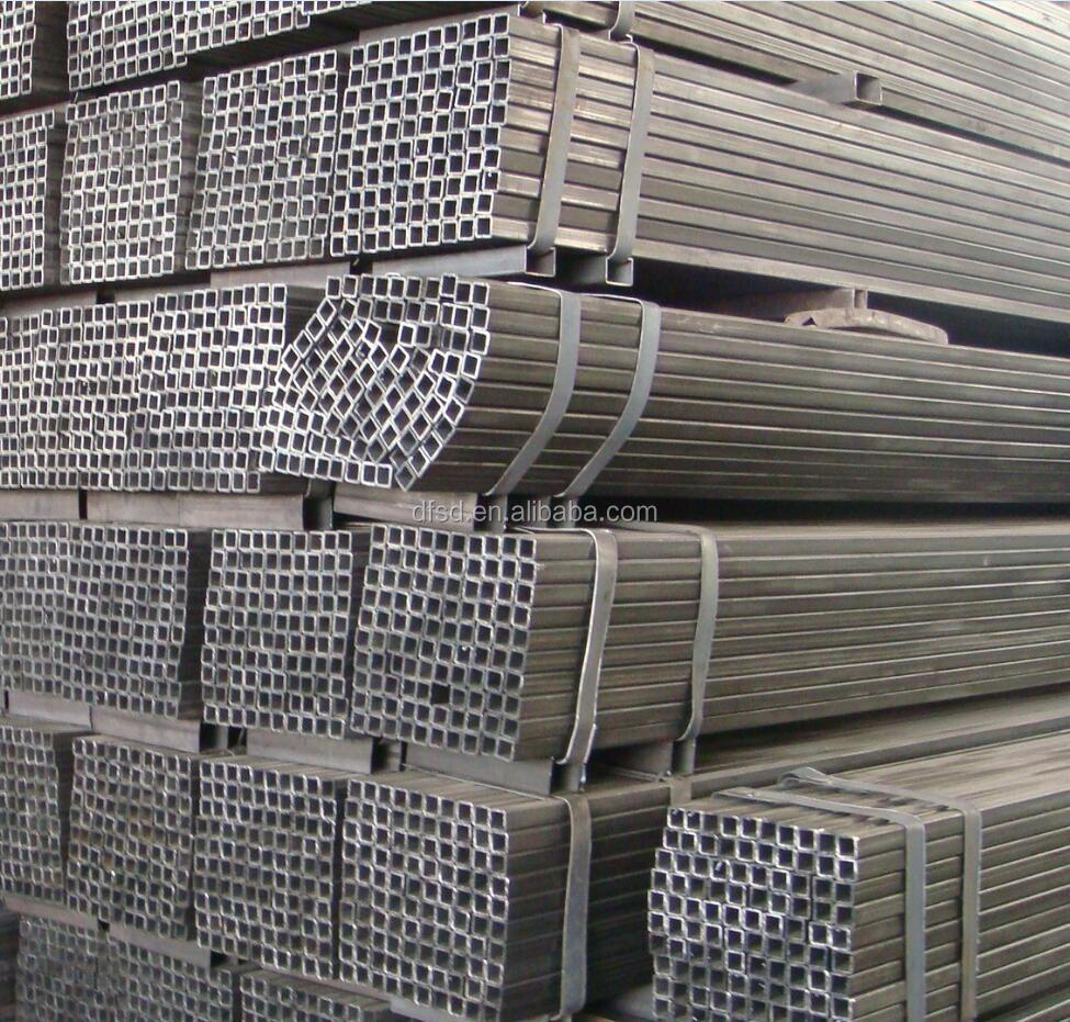 rectagular steel pipe hot <strong>sale</strong>