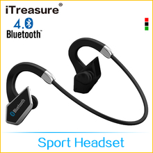iTreasure electronics mobile phone earphone colorful faces