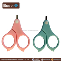 Popular Sale Kids Safety Scissors