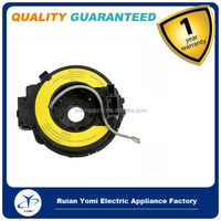 Airbag Clock Spring For GEELY 41600106300003