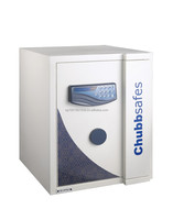 Chubb Electronic Home Safe