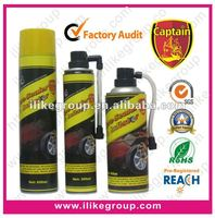 Hot Sale Quick Repair Tire Sealer&Inflator