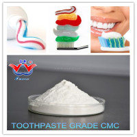 Low price TH9A cheap price toothpaste grade cmc