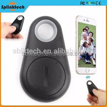 GPRS GSM GPS Bluetooth Tracking Device Car Motorbike GPS tracker Locator tracking device small tracking devices