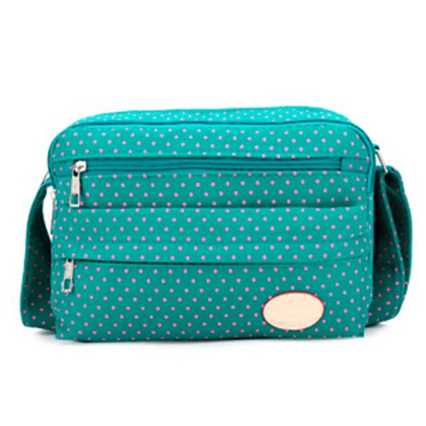 export products list alibaba french china shoulder handbags uk