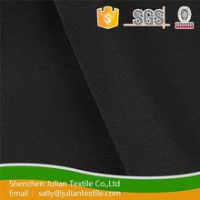 Quick dry 75 Denier printed stage wears tretch jacquard 40d shiny nylon spandex fabric