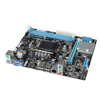 2017 Manufacturer H61 Motherboard Supports Lga