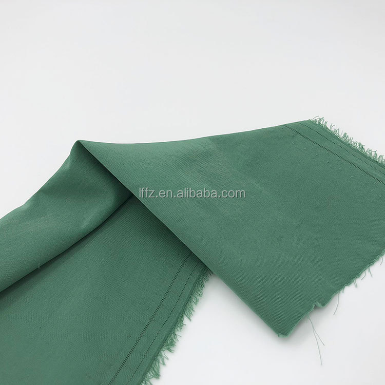 Hot sale high quality comfortable nylon fabric for clothes