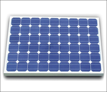 thin film 45W mono photovoltaic panel or cell manufactures