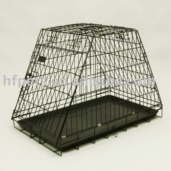 pet crate , pet cage, dog crate , dog cage