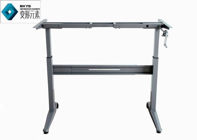 List manufacturers of desk legs buy desk legs get for Motorized standing desk legs