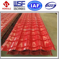 0.20-1.20mm A grade PPGI and PPGI roofing sheet in coil sample avilabale for free