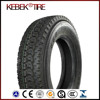 China Tire Supplier Tire America With DOT Certificate