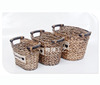 /product-detail/best-selling-all-kind-handicrafts-wholesale-storage-baskets-60697446672.html